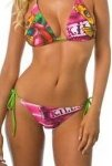 Ed Hardy Swimsuit