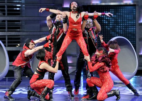 Blueprint Cru | America's Best Dance Crew Wiki | FANDOM ...