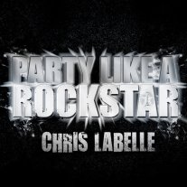 Chris Labelle