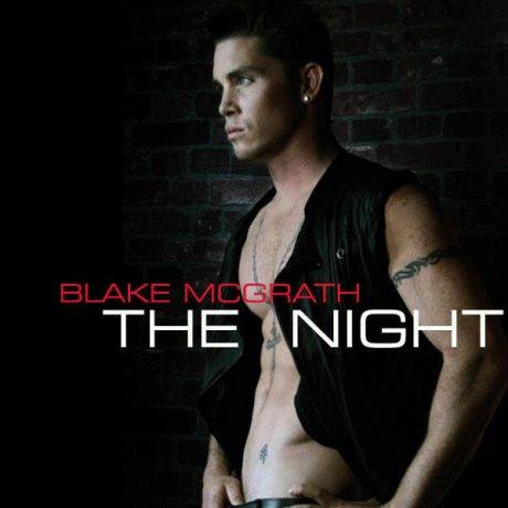 The Night Blake