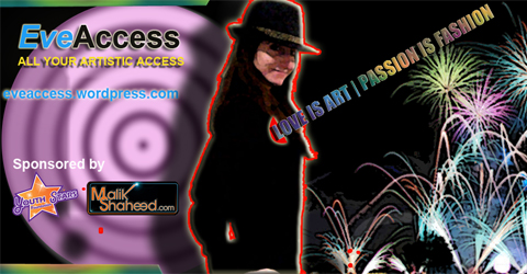 Lady Gaga Challenge | America's Best Dance Crew Wiki ...